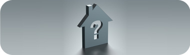 A case against home ownership