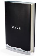 Wave book