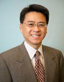 Edward Jong
