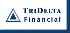 TriDelta Financial