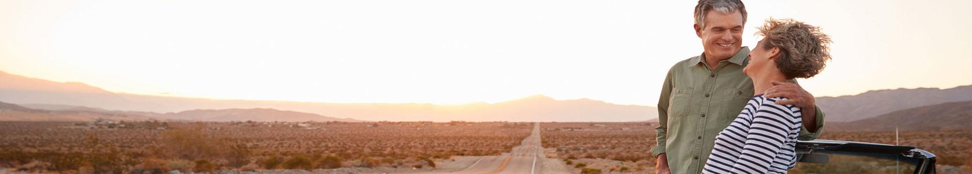 retire_desert