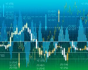 markets_010