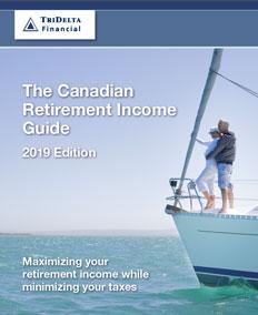 Retirement Income Guide 2019